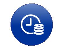 ic_banco de horas
